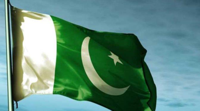 ЦСГД им. короля Салмана передал 2550 зимних наборов сиротам в Пакистане