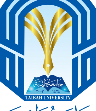 Более 50 тыс.студентов приступили к занятиям в новом учебном году в Университете ат-Тоййба