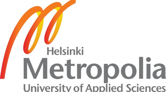 Министерство здравоохранения подписало меморандум о взаимпонимании с Университетом прикладных наук Метрополия в Финляндии