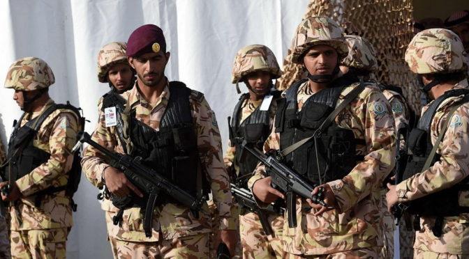 Полковник Турки аль-Малики: Командование коалиционных сил отвергает информацию, которую содержит доклад, подготовленный назначенными экспертами по Йемену