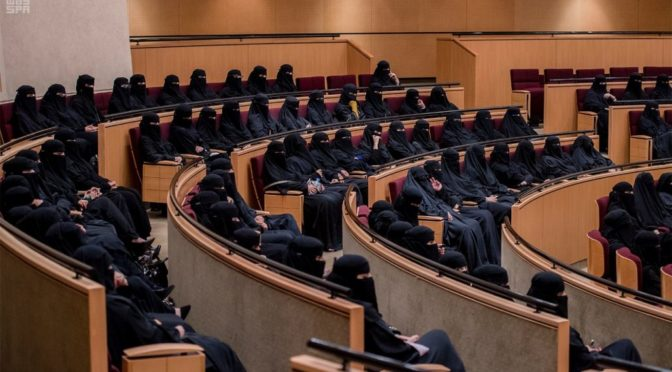 Губернатор провинции Касым возглавил первое собрание с лидерами женской общественности провинции
