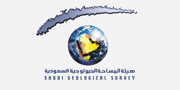 Станции Национальной сети сейсмического монитаринга зафиксировали землетрясение силой 3.7 балла восточнее г.Амладж