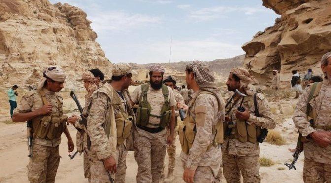 Хусииты ограничивают передвижение племенных шейхов для рекрутирования боевиков