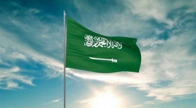 Саудийский чиновник: Хашакджи умер от асфиксии, «команда переговорщиков» превысила свои полномочия и это привело к инциденту