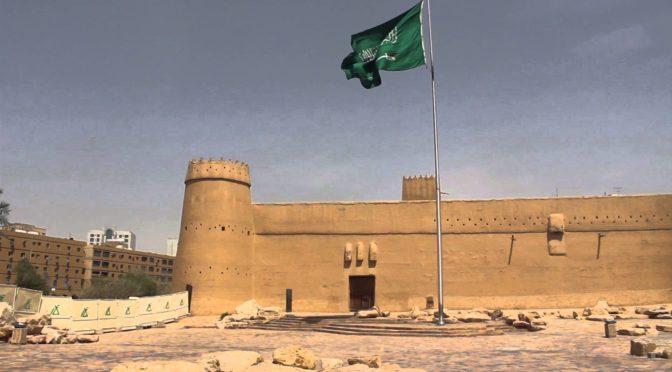 Малоизвестные факты о дворце «Масмак» и истории его строительства 158 лет назад