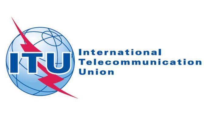 Королевство получило место в Совете Международного союза электросвязи (International Telecommunication Union) и Комиссии по радиосвязи (Radio Regulations Board)
