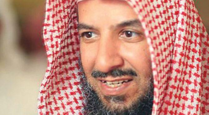 Шейх аш-Шасри: трудность или лёгкость в копании могилы относится к могильщику, но не к умершему, и связи с умершим тут никакой