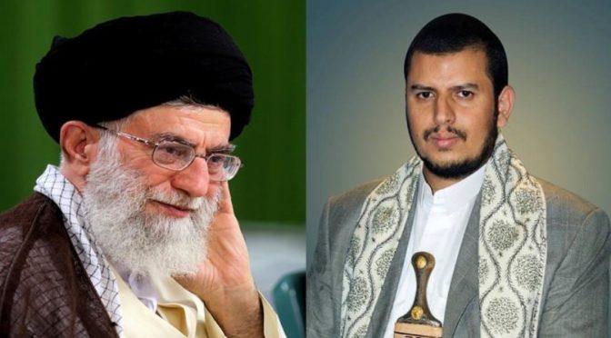 Разногласия Абдул Малика Хуси и его двоюродного брата обернулись более 70 убитыми и ранеными