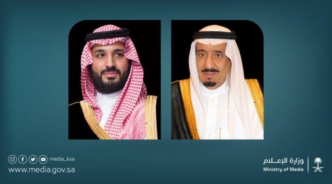 Комитет старейших учёных: «Служитель Двух Святынь укрепил позиции Королевства в исламском мире и мире в целом»