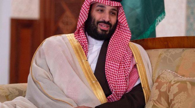 Прибытие второй партии саудийских нефтепродуктов в Йемен
