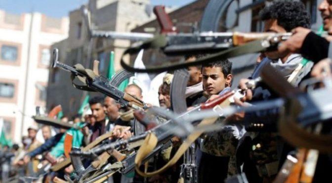 Армия Йемена обезвредила сотни мин на главных дорогах Ходейды