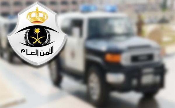 Министр внутренних дел распорядился пересмотреть условия регистрации и приёма на обучающие курсы сил безопасности