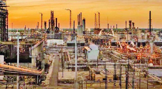 Королевство вступает в индустрию возобновляемых источников энергии с глобальной конкурентоспособностью и инвестиционной мобильностью
