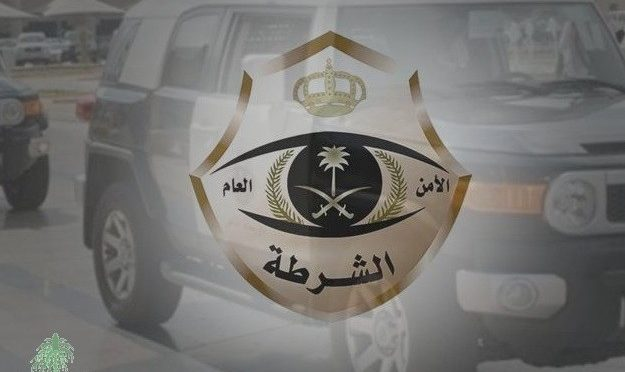 Уголовный розыск Джидды арестовал 5 йеменцев, причастных к кражам и вооружённым грабежам