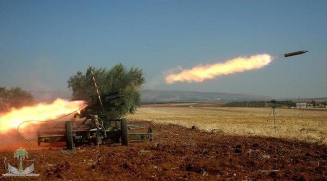 Неудачный запуск баллистической ракеты стал причиной смерти 15 хусиитов