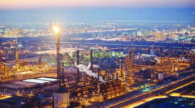 Министерство энергетики США: 6 компаний получили разрешение на деятельность в сфере ядерных технологий в КСА