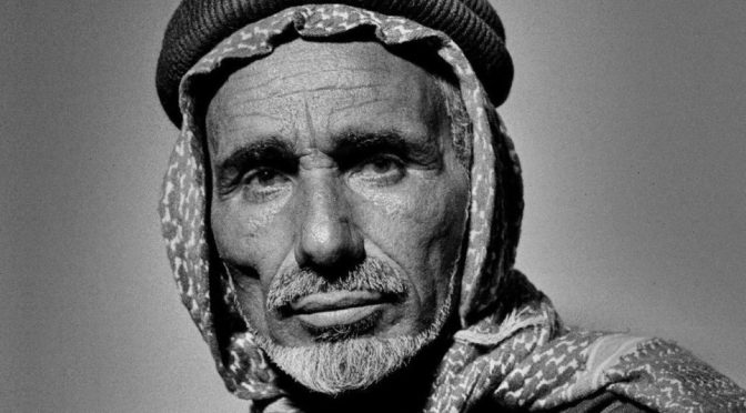 Выставка «Джанадирия 33» восстанавливает историю  экспедиций по поиску нефти и биографию Хамиса бин Рамсана