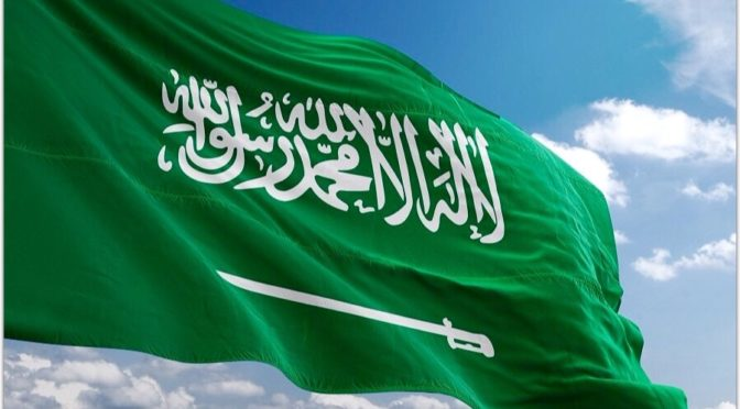 Спустя 60 лет службы: саудийцы скорбят по Расаляну — известнейшему торакальному хирургу в Эр-Рияде