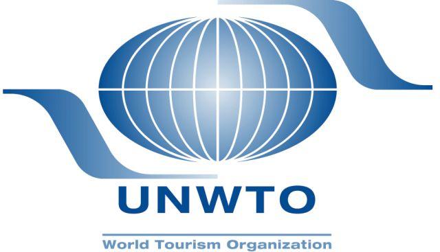 Его Высочество наследный принц принял генерального секретаря Всемирной туристской организации