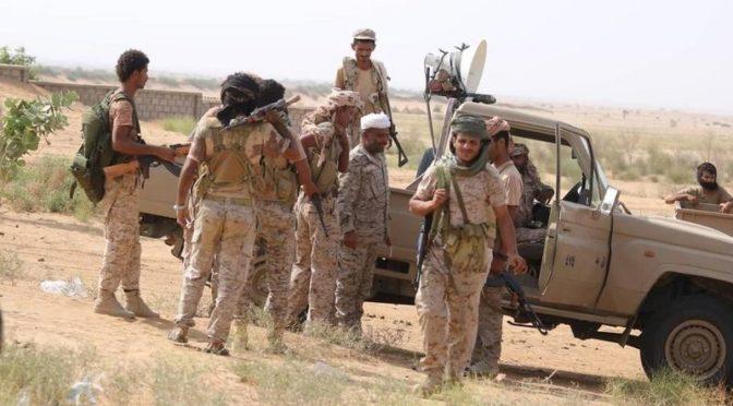 Центробанк Йемена принял решение пресечь контрабанду иранской нефти хусиитам
