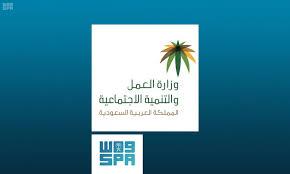 Министерство труда провинции Эр-Рияд выявило 193 нарушение и вынесло предупреждение 168 учреждениям