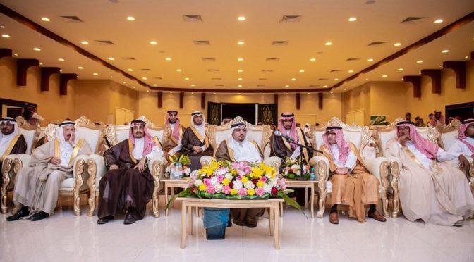 Губернатор провинции Касым посетил закрытие фестиваля соколов Касыма в округе Асиях
