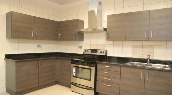 Губернатор провинции Благородной Мекки открыл типовой жилой комплекс для преподавателей Университета им.Короля Абдулазиза
