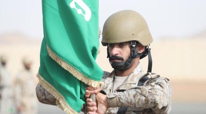 Видеоролик, запечатлевший спасательную операцию по эвакуации раненого иранца с борта подозрительного судна «Сафиз» и транспортировка его в военный госпиталь Джазана