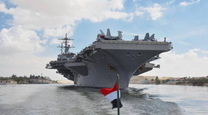 Лондон подтверждает что иранские суда пытались помешать проходу британского нефтяного танкера через Ормузский пролив