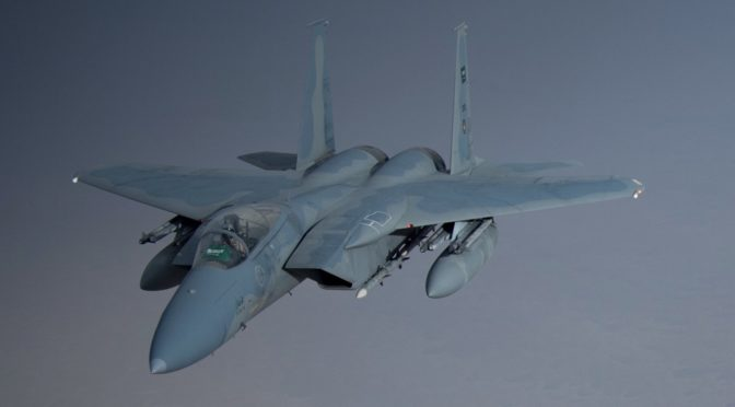 ВВС ВМФ перевёз 60-летнего пациента с о.Фарасан