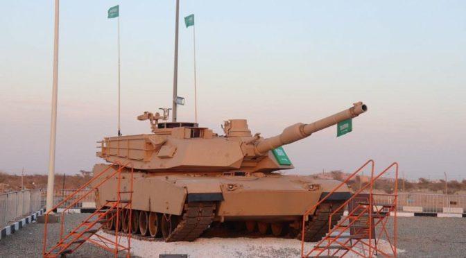 Вооружённые  силы открывают завтра выставку на фестивале «рынок Указ»