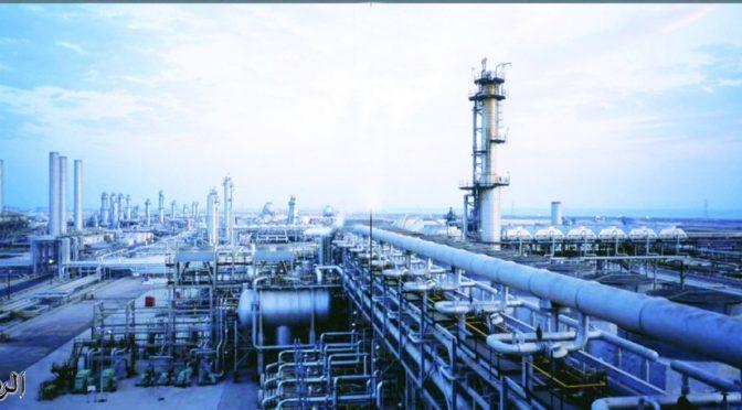 Министр энергетики: Террористические атаки привели к временному прекращению работы по добычи нефти