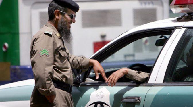 Дорожная  полиция арестовала безрассудных водителей, появившихся в  распространившемся видео