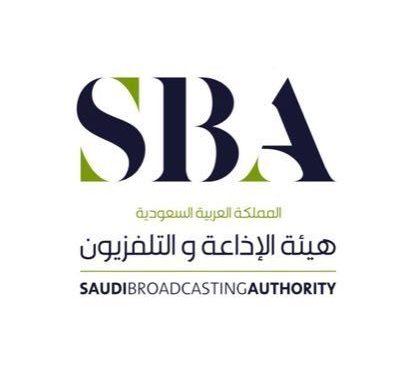 Комитет по телеаудиовещанию: Фарис бин Хизам назначен директором Новостного канала