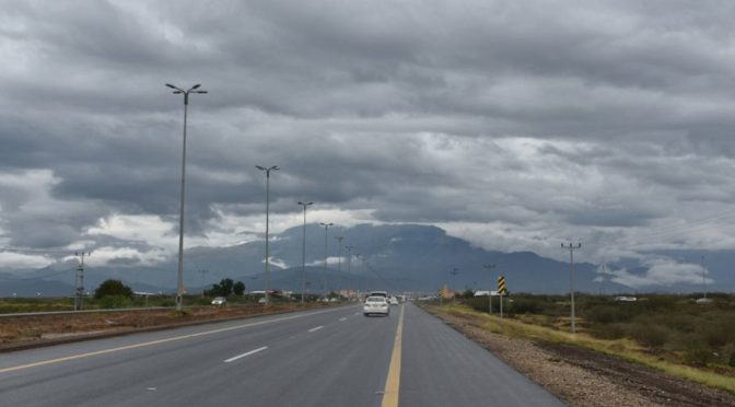 Обильные дожди над провинцией Джазан