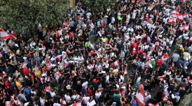 Посольство Королевства: в воскресение 132 подданных эвакуировано из Ливана
