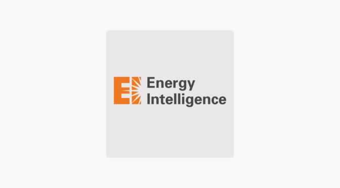 Учёный в сфере экономики энергетических рынков: Королевство представляет собой новый мировой центральный банк в сфере нефти