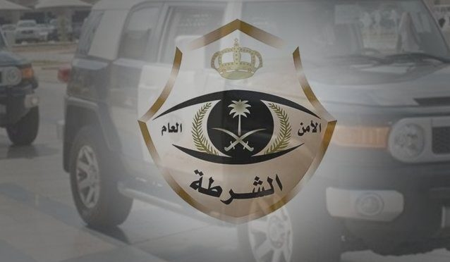 Принц  Фейсал бин Халид  приказал компетентным органам арестовать подданного  за оскорбление религиозных ценностей и общественной морали