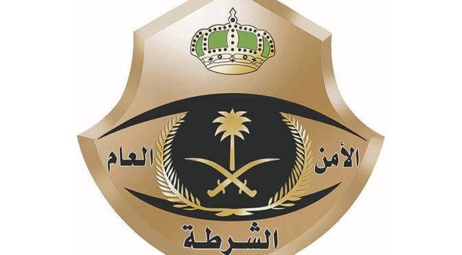 Силы безопасности арестовали двух юношей, демонстрировавших извращённое поведение на одном из шоссе