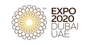 Его Высочество наследный принц Саудовской Аравии посетил всемирную выставку World Expo 2020 в Дубае