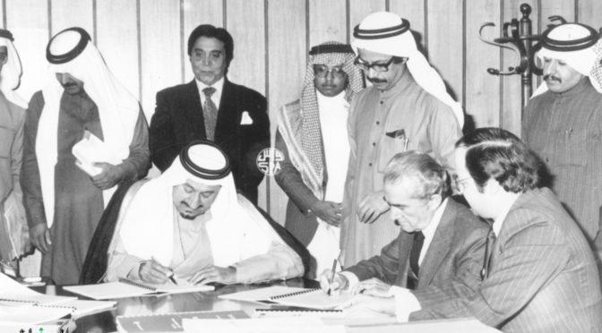 Служитель Двух Святынь исполнил похоронную молитву по принцу Мутаабу бин Абдулазизу ал-Сауд, да помилует его Аллах