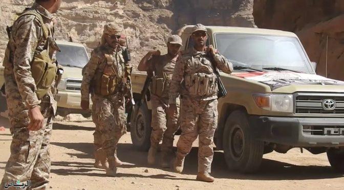 Центр им. короля Салмана в рамках реабилитации  детей-солдат провёл поездку для 27 йемеских детей