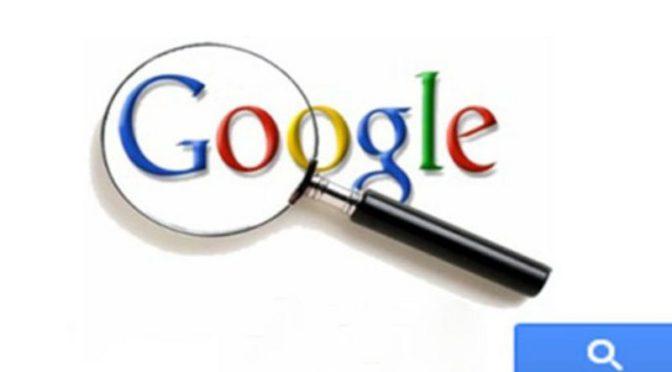 Что саудийцы чаще всего искали в Google в 2019г.?
