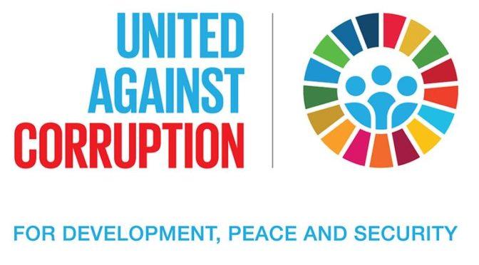 Конференция государств-участников Конвенции ООН против коррупции в ОАЭ
