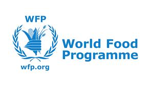 Королевство в четвертый раз получило членство в Исполнительном совете Мировой продовольственной программы до 2023 года