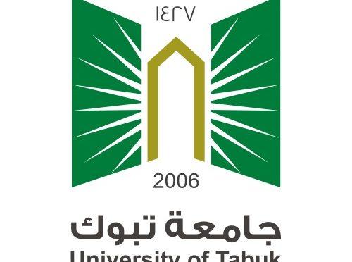 Министр образования: университеты являются партнёрами в развитии, необходимо чтобы между ними и обществом не было преград