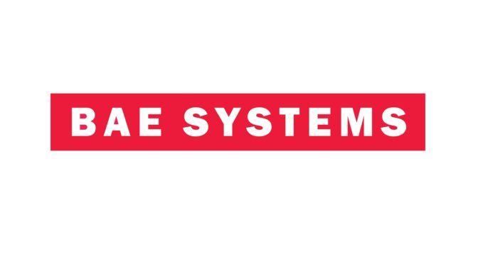 Авиационная  ассоциация Саудовской Аравии и компания «BAE Systems» подписали  меморандум о взаимопонимании