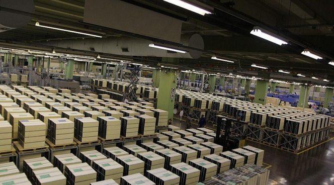 Комплекс им. короля Фахда по изданию Священного Корана распространил более миллиона экземпляров в течение месяца раби уль-ахыр