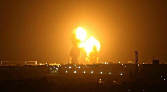 Министерство обороны США: Иран выпустил более 10 ракет по двум военным базам США в Ираке, где находились солдаты США
