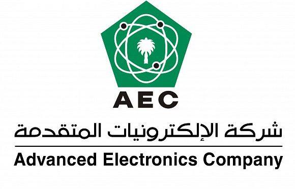 Saudi  Aramco подписала соглашение с компанией Advanced Electronics